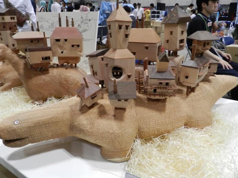 f:id:takigawa401:20120812055642j:image
