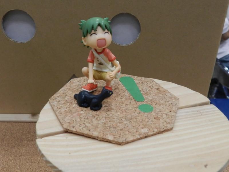 f:id:takigawa401:20120812055651j:image