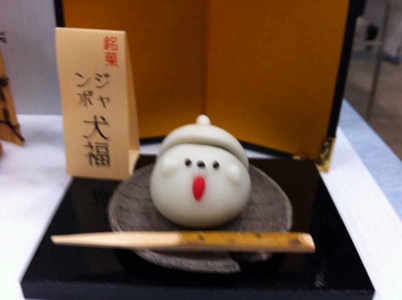 f:id:takigawa401:20120812055715j:image