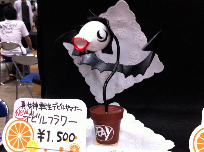 f:id:takigawa401:20120812055717j:image