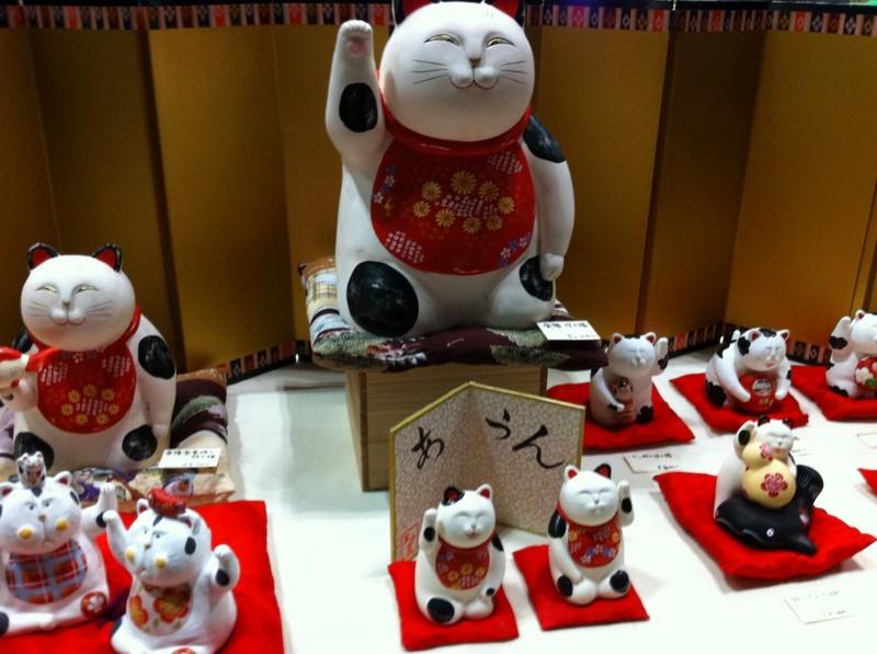 f:id:takigawa401:20120812055725j:image