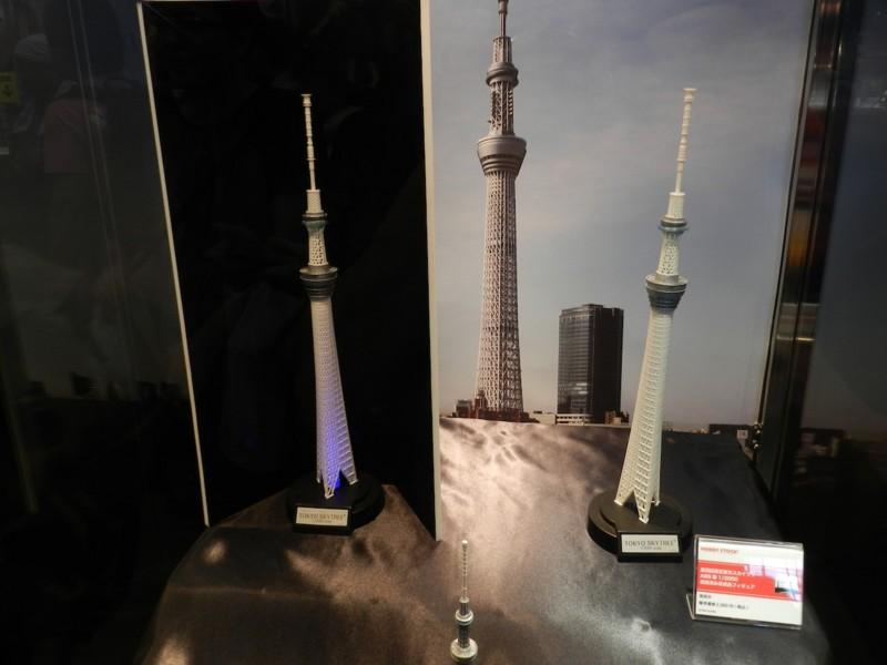 f:id:takigawa401:20120812055734j:image