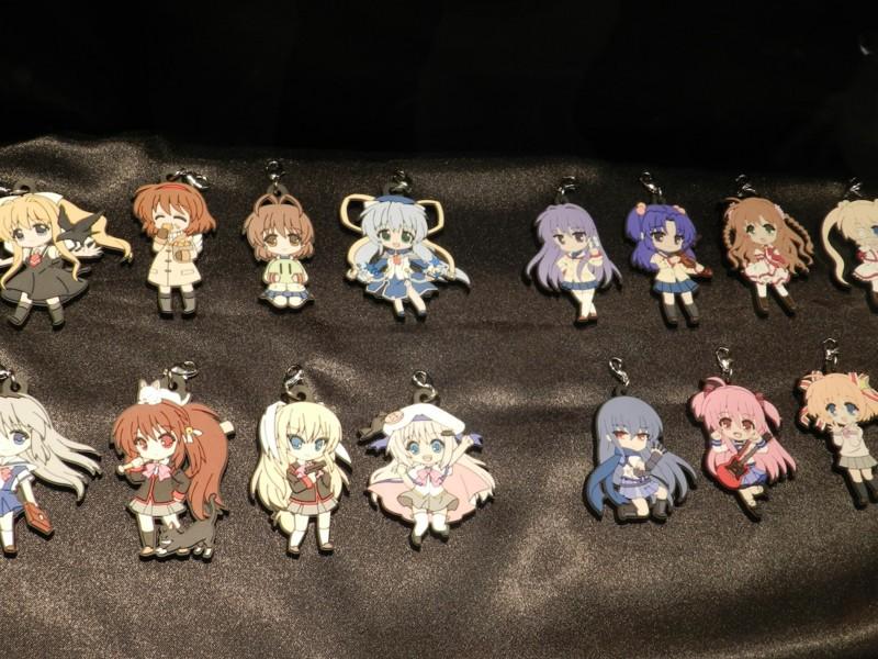 f:id:takigawa401:20120812055736j:image