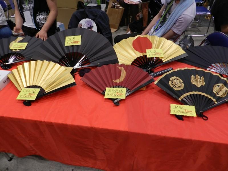 f:id:takigawa401:20120812055745j:image