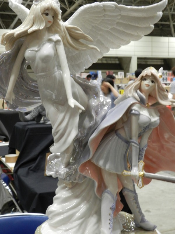 f:id:takigawa401:20120812055747j:image