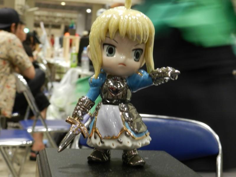 f:id:takigawa401:20120812055749j:image