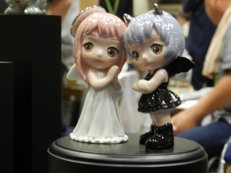 f:id:takigawa401:20120812055751j:image
