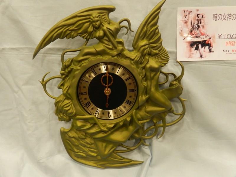 f:id:takigawa401:20120812055753j:image