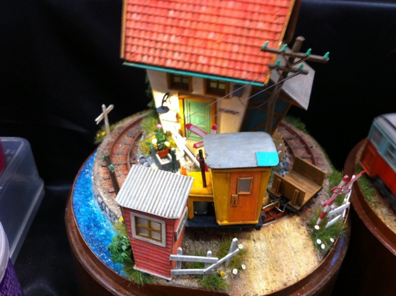 f:id:takigawa401:20120812055759j:image