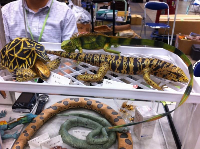 f:id:takigawa401:20120812055804j:image
