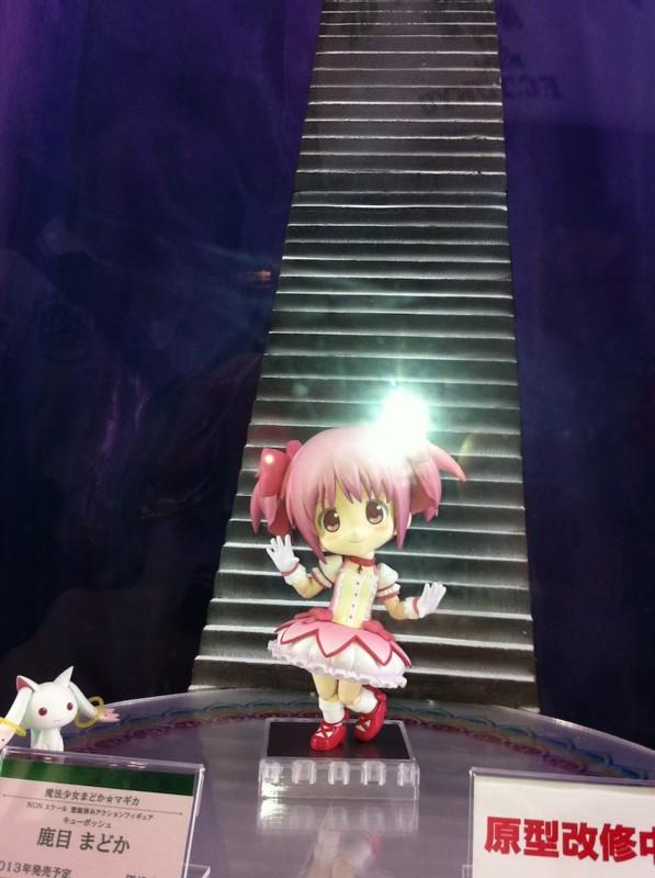 f:id:takigawa401:20120812055824j:image