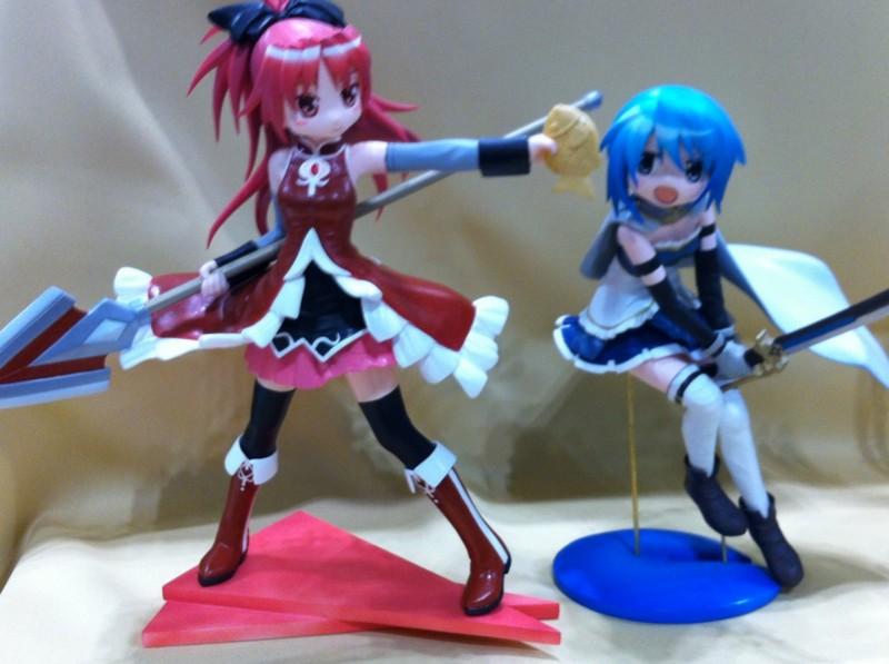 f:id:takigawa401:20120812055832j:image