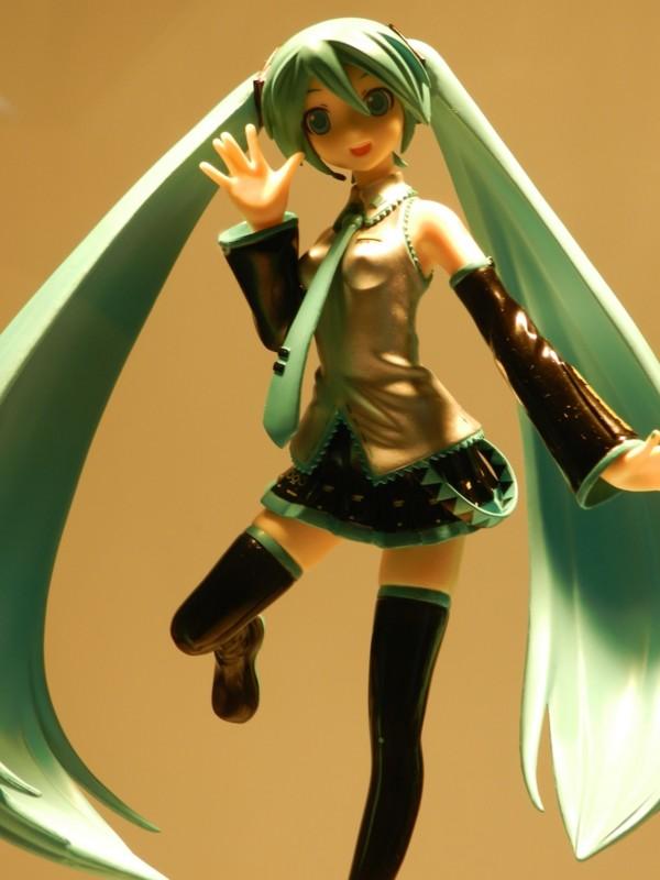 f:id:takigawa401:20120812055849j:image
