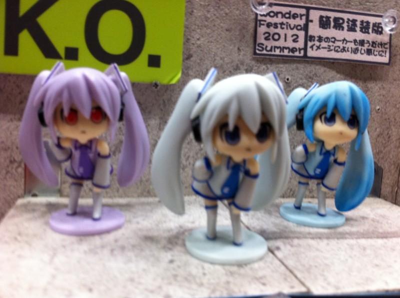 f:id:takigawa401:20120812055903j:image