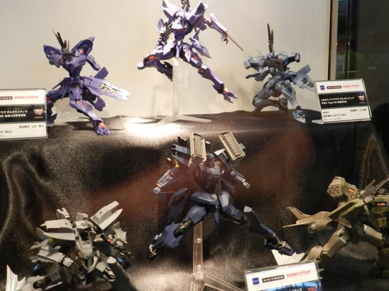 f:id:takigawa401:20120812055917j:image