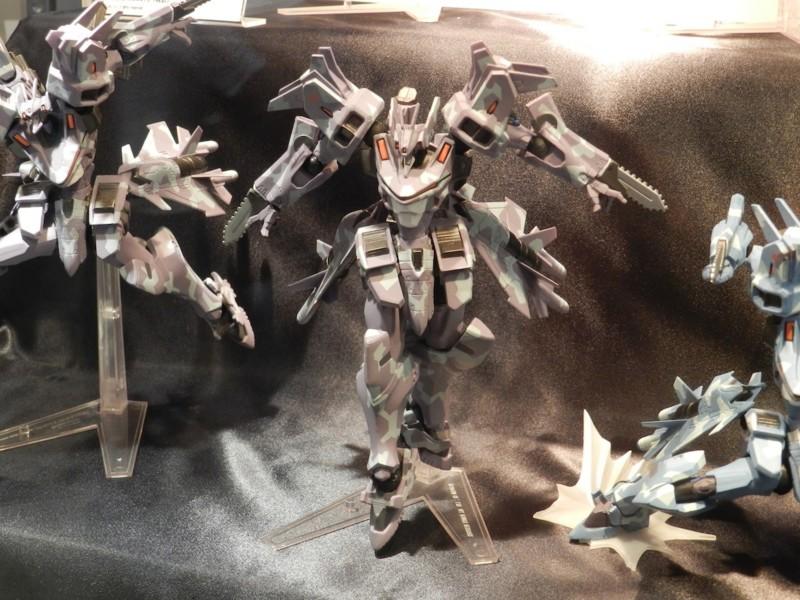 f:id:takigawa401:20120812055918j:image