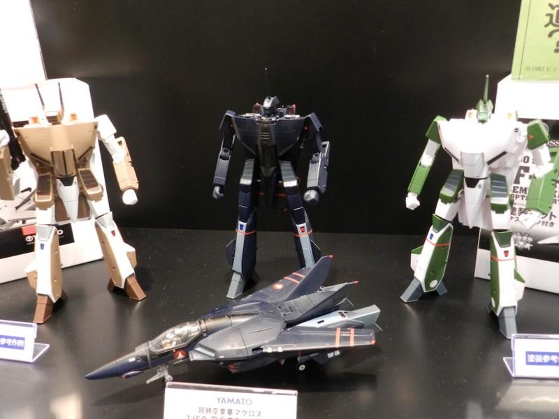 f:id:takigawa401:20120812055922j:image