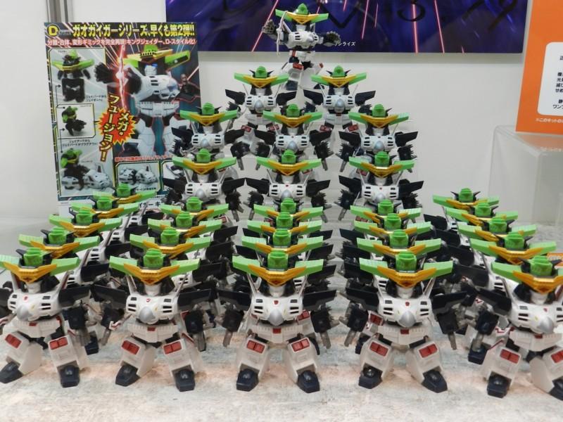 f:id:takigawa401:20120812055924j:image
