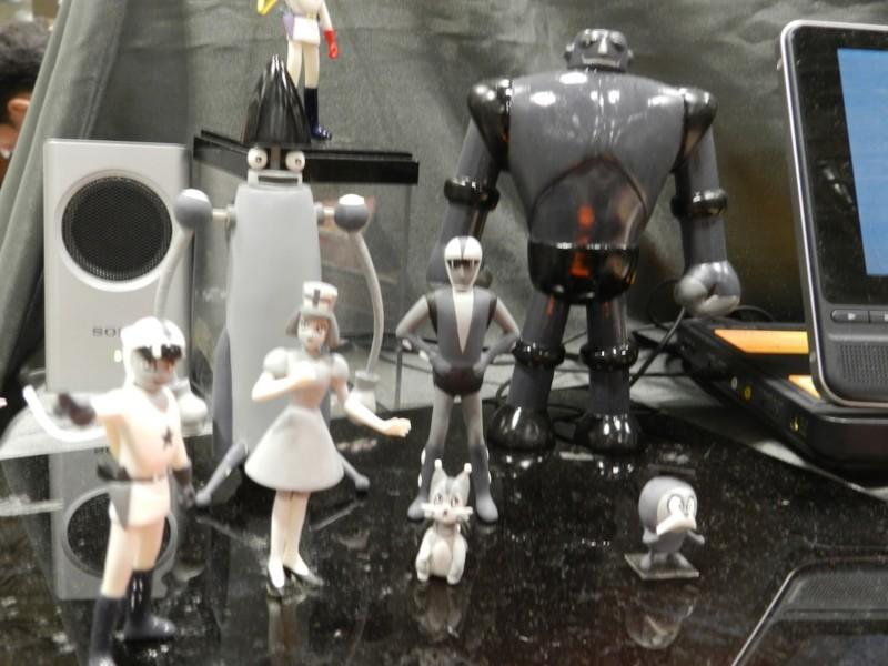 f:id:takigawa401:20120812055927j:image