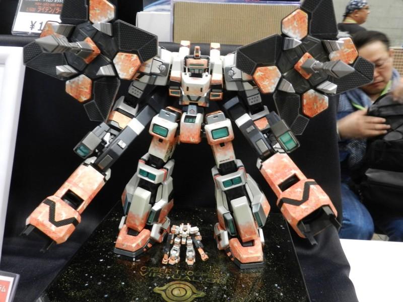 f:id:takigawa401:20120812055928j:image
