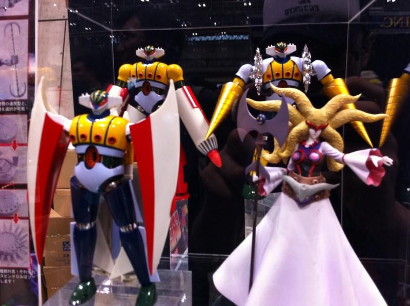f:id:takigawa401:20120812055929j:image