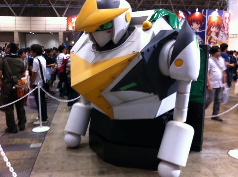 f:id:takigawa401:20120812055931j:image