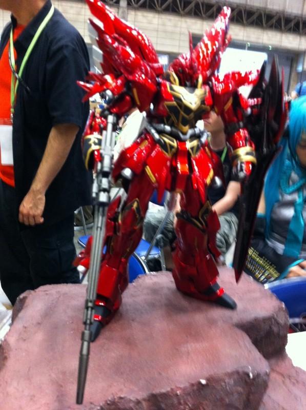 f:id:takigawa401:20120812055943j:image