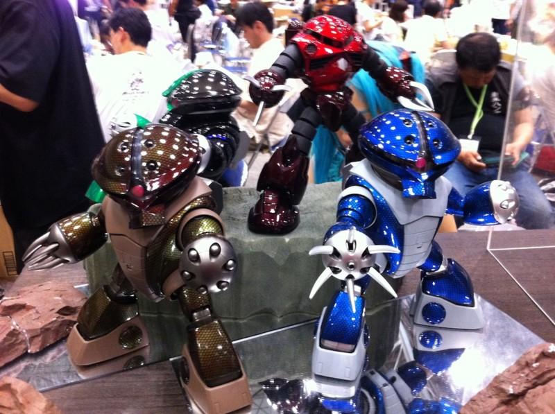 f:id:takigawa401:20120812055944j:image