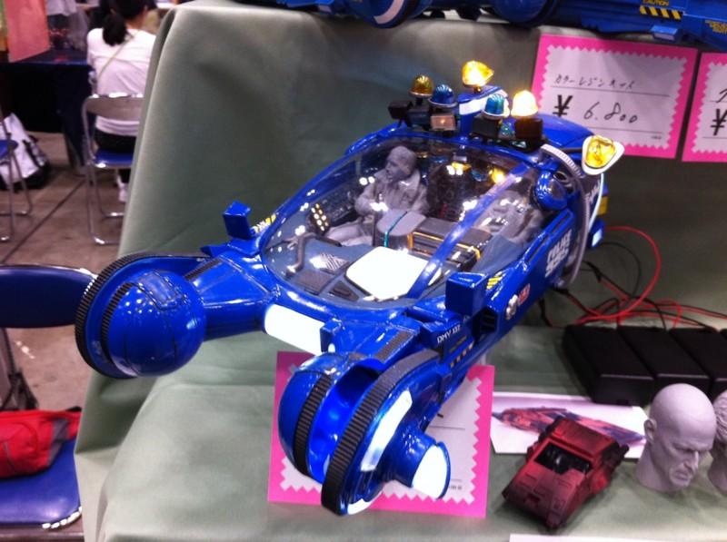 f:id:takigawa401:20120812055945j:image