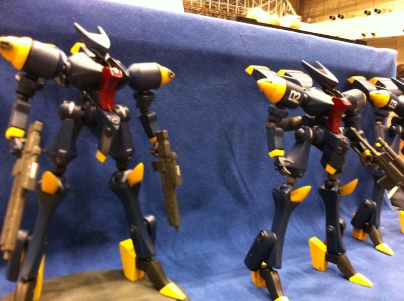 f:id:takigawa401:20120812055946j:image