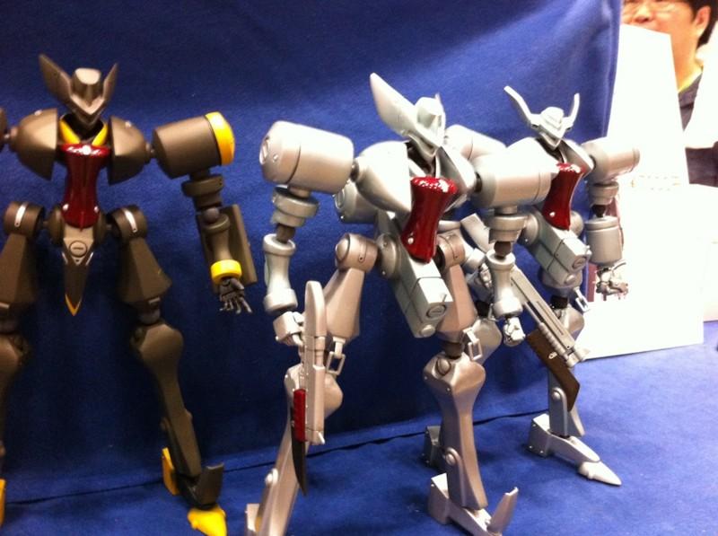 f:id:takigawa401:20120812055947j:image