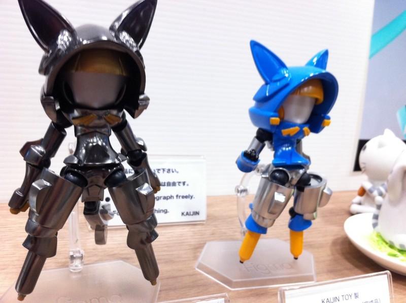 f:id:takigawa401:20120812055948j:image