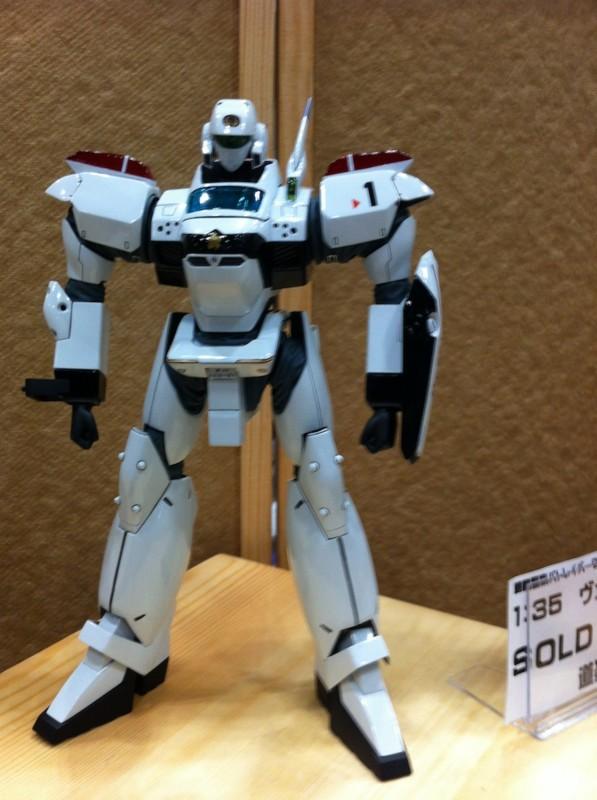 f:id:takigawa401:20120812055950j:image