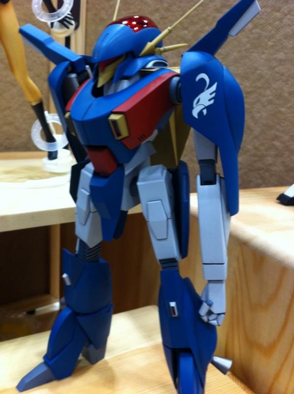 f:id:takigawa401:20120812055951j:image