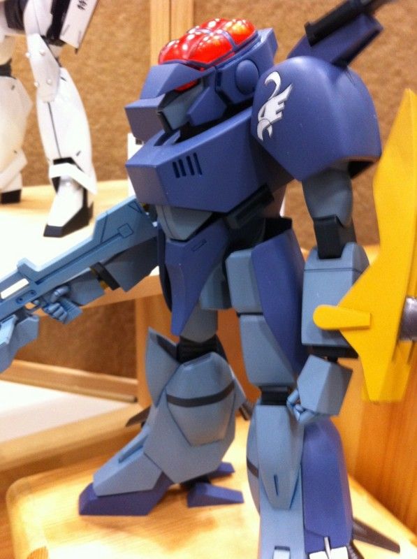 f:id:takigawa401:20120812055952j:image