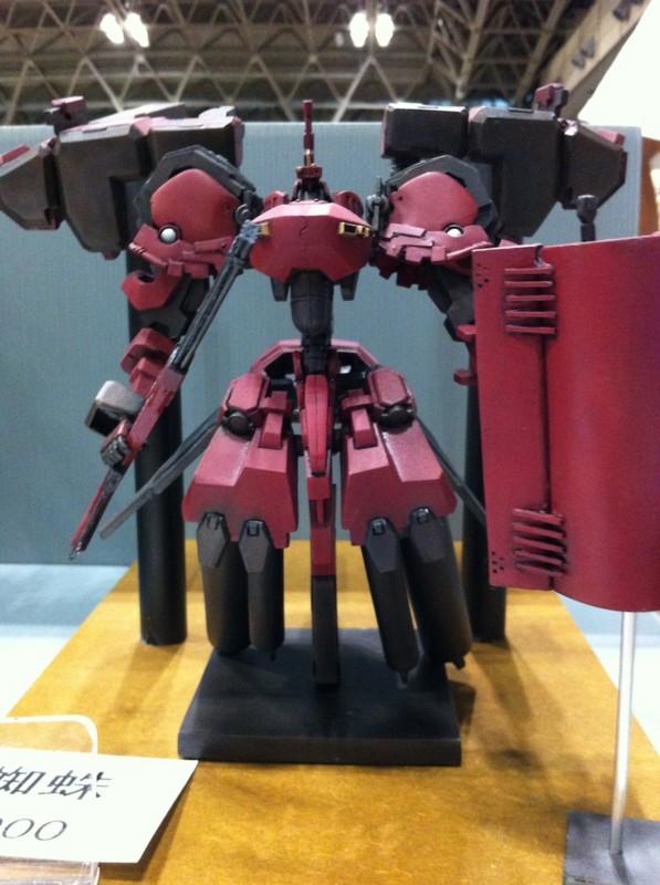 f:id:takigawa401:20120812055953j:image