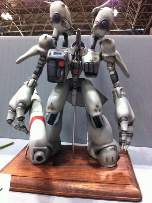 f:id:takigawa401:20120812055954j:image