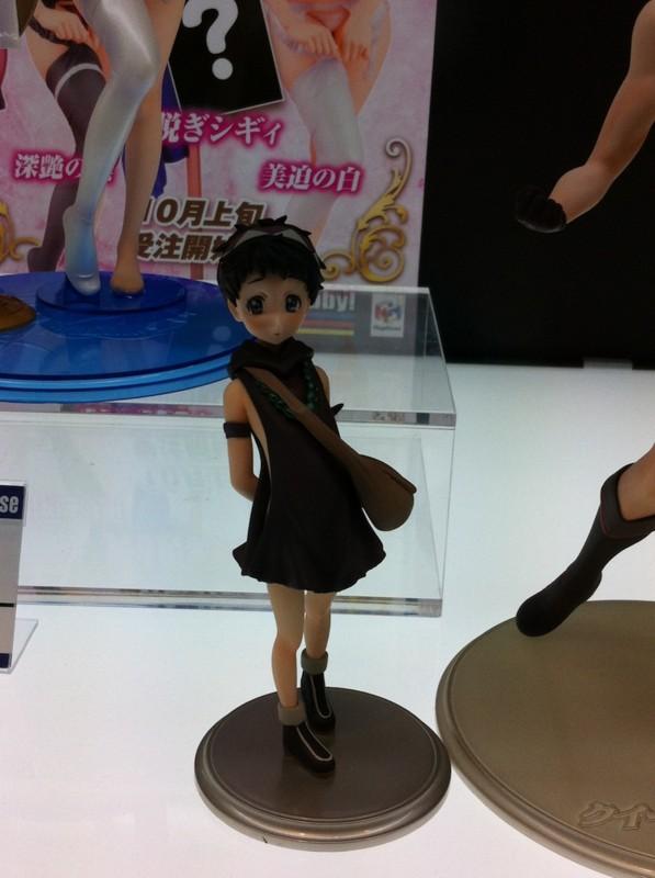 f:id:takigawa401:20120812060008j:image