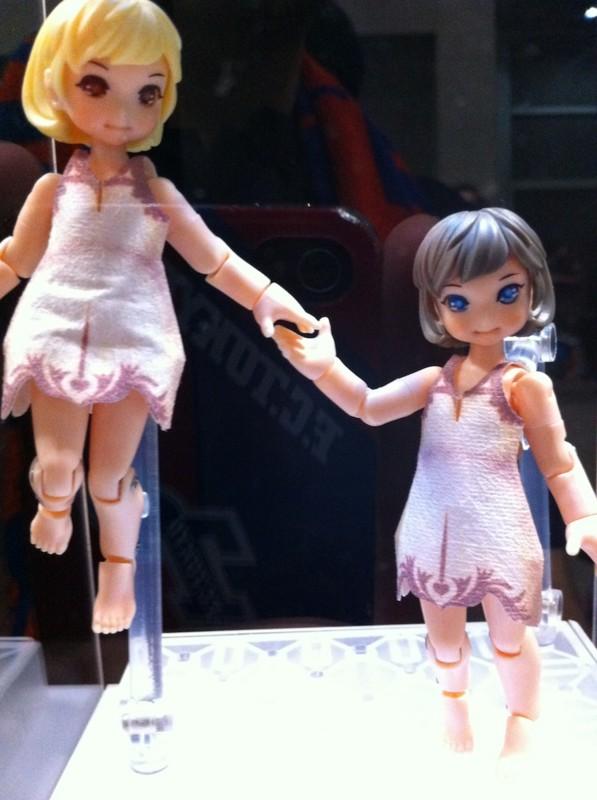 f:id:takigawa401:20120812060009j:image