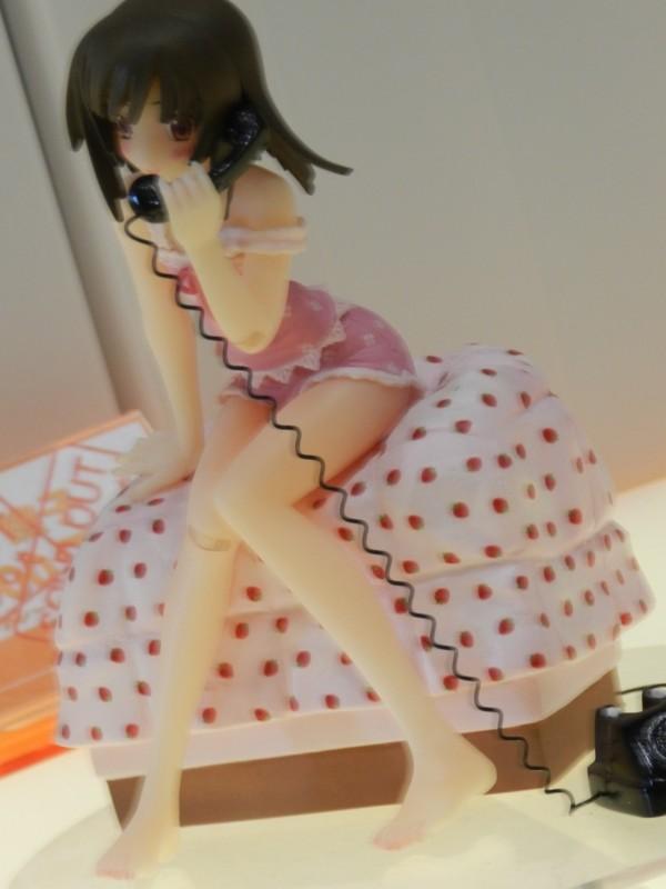 f:id:takigawa401:20120812060038j:image