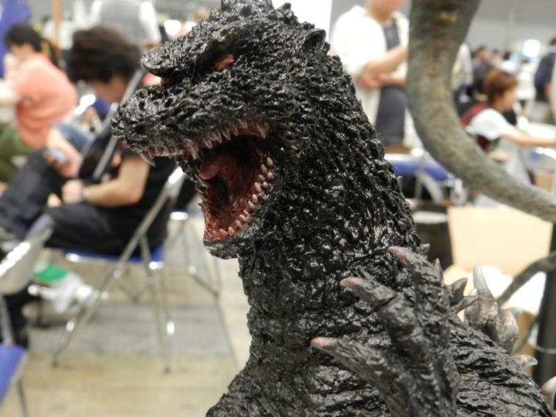 f:id:takigawa401:20120812060048j:image