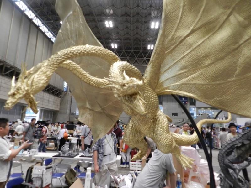 f:id:takigawa401:20120812060050j:image