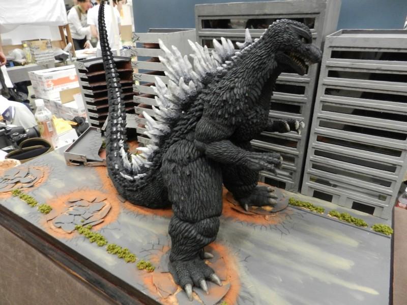 f:id:takigawa401:20120812060052j:image