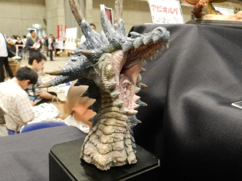 f:id:takigawa401:20120812060059j:image