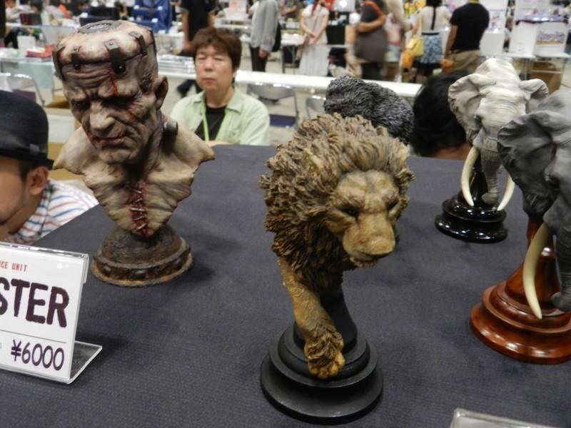 f:id:takigawa401:20120812060101j:image