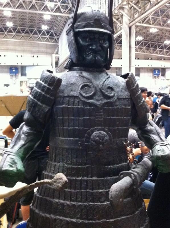 f:id:takigawa401:20120812060116j:image