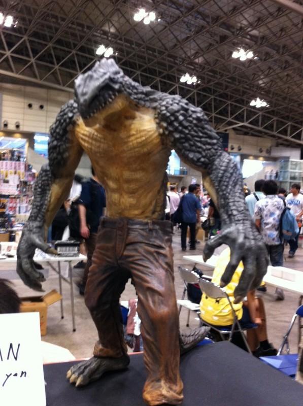 f:id:takigawa401:20120812060124j:image