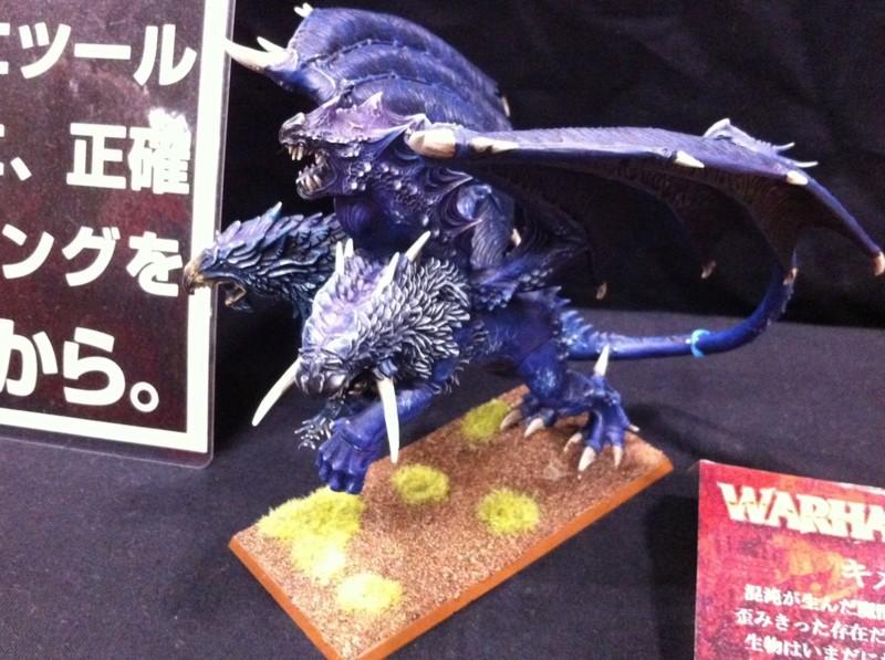f:id:takigawa401:20120812060127j:image