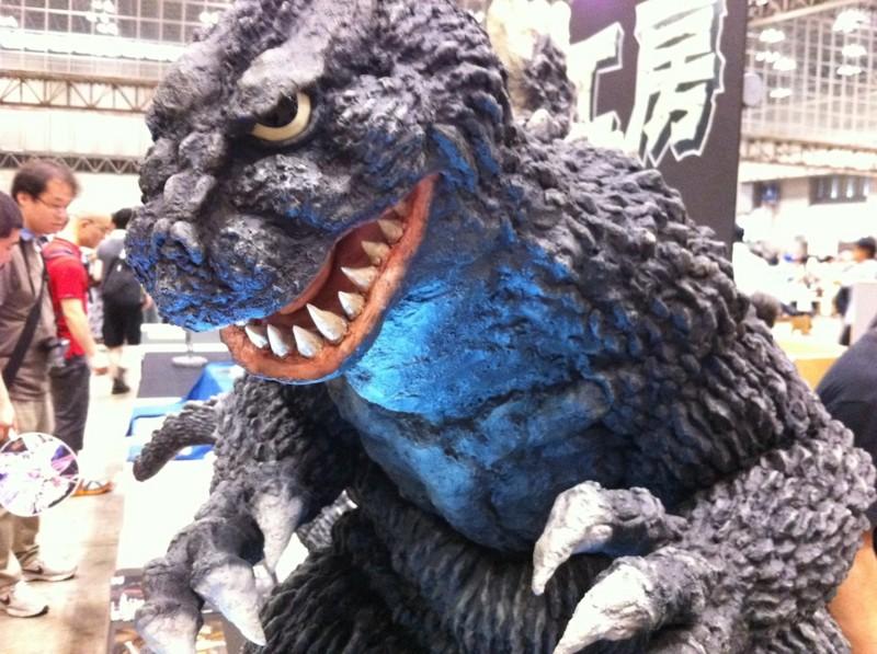 f:id:takigawa401:20120812060129j:image