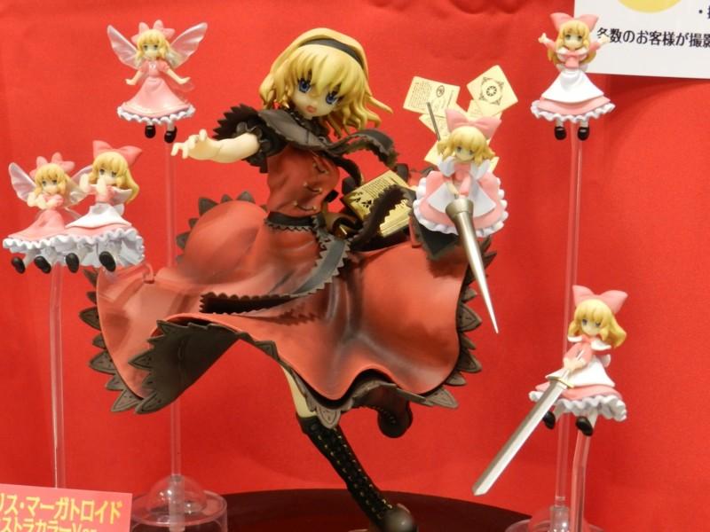 f:id:takigawa401:20120812060210j:image